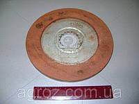 Диск тормозной МТЗ 100 (пр-во Украина) 85-3502040