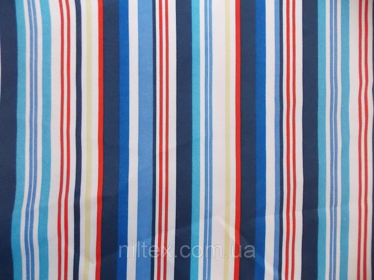 Ткань для штор 7217 w1687