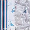 Ткань для штор 7217 w1687, фото 2