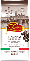 Кофе в зернах Італьяно Еспресо