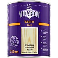 Лак Vidaron для яхт 0.75 л N50203454