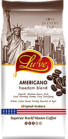 Кофе в зернах Американо Фридом Бленд (Кава в зернах Амерікано Фрідом Бленд)