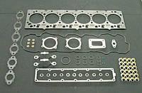 Комплект прокладок двигателя Д-144 (Т-40) полный набор