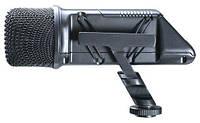 Микрофон пушка Rode VideoMic Stereo