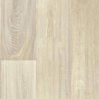 Линолеум Juteks Glory Pure Oak 0006 3 м N60512509