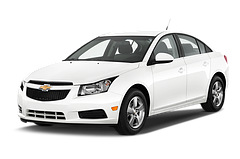 Термостаты Chevrolet Cruze