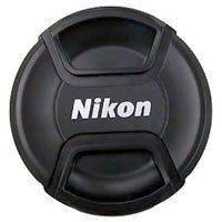 Крышка для объектива Nikon 52mm
