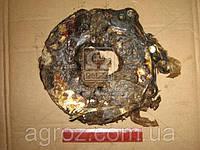 Диск тормозной МТЗ нажимной в сборе нового образца (пр-во Беларусь) 85-3502030