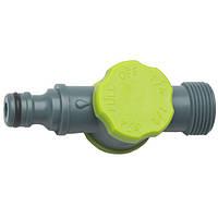 Регулятор расхода воды Rehau N10209032