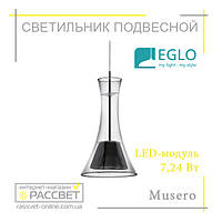 Подвесной светильник (люстра) Eglo 93794 Musero, фото 1