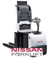Сборщик заказов Nissan PPD, фото 1