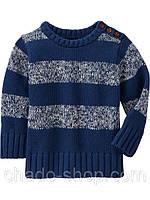 Детский теплый свитер Old Navy