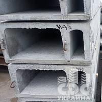 Вентиляционные блоки ВБ 4 (Житомир)