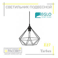 Подвесной светильник (люстра) Eglo 94188 Tarbes, фото 1