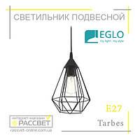 Подвесной светильник (люстра) Eglo 94187 Tarbes, фото 1