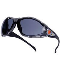 Очки защитные Venitex Pacaynofu N20801077