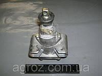 Кран тормозной МТЗ (нового образца) МТЗ 80,82 А29.351.4010