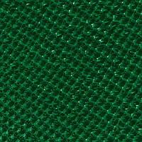 Покрытие грязезащитное 4740069-64 темно-зеленое 87 см N60403208