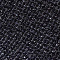 Покрытие грязезащитное 4740069-27 темно-серое 87 см N60403206