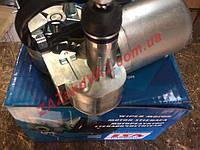 Моторедуктор мотор передний стеклоочистителя (дворников) Таврия 1102 Славута 1103 LSA Словакия, фото 1