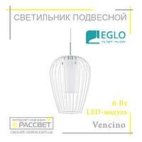 Подвесной светильник (люстра) Eglo 94338 Vencino, фото 1