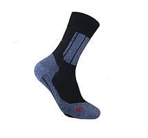 Носки спортивные и термоноски
