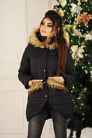 Женское стильноая куртка 5059 бат