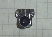 Корпус / стекло камеры Sanei G903 для планшета