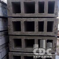 Вентиляционные блоки ВБ  (Житомир)
