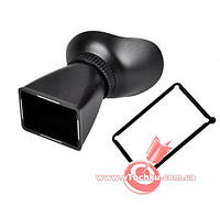 Видоискатель ForSLR LCD Viewfinder V1 для Canon 5D MarkII