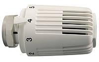 Терморегуляторы HERZ Термо.головка''STANDART'' 1726006