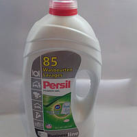 Гель для стирки PERSIL 5.65 л. универсальный