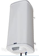 Бойлер электрический GALMET (Галмет) SG Vulkan Uni 60 S