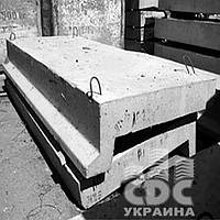 Лестничные площадки ЛП (Житомир)