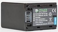 Аккумулятор Sony NP-FV100 - PowerPlant (DV00DV1271)
