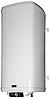 Бойлер электрический GALMET (Галмет) SG Vulkan Uni Elektronik Pro 60 S
