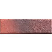 Плитка Cerrad Old Castle Red 245х65 мм N60218250