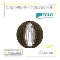 Подвесной светильник (люстра) Eglo 94636 Cossano, фото 1