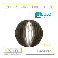 Подвесной светильник (люстра) Eglo 94637 Cossano, фото 1