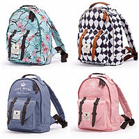 Рюкзачки для малышей BackPack MINI™ - новинка Elodie Details