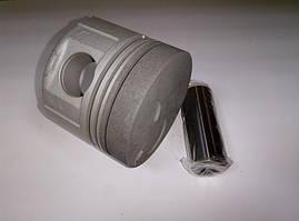 Поршень двигателя TOYOTA 1DZ  +0,5 № 13103-78202-71