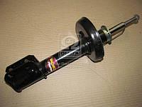 Амортизатор подв. OPEL CORSA B передн. газов. REFLEX (пр-во Monroe), E4364