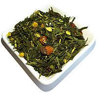 Чай на вес Силуэт Афродиты 100 г