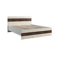 Кровать «Марсель»160/200