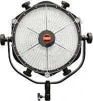 Постоянный свет ROTOLIGHT Anova Bi Colour V2 50 Degree (RL-ANV-V2BI-S)