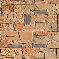 Декоративный камень угловой Маркхот 1051 N90204489
