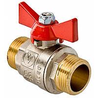 Краны для воды VALTEC Кран шар.н.н. 1/2'' VT.219