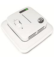 Системы контроля протечек воды NEPTUN Контроллер СКПВ220В-мини 2N
