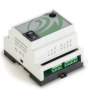 Системы контроля протечек воды NEPTUN Контроллер СКПВ220В-DIN
