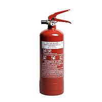 Огнетушитель ОП-2(з) (ВП-2) N40708259